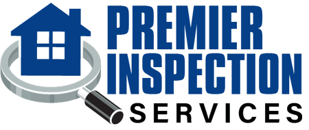 Premier Inspection Services