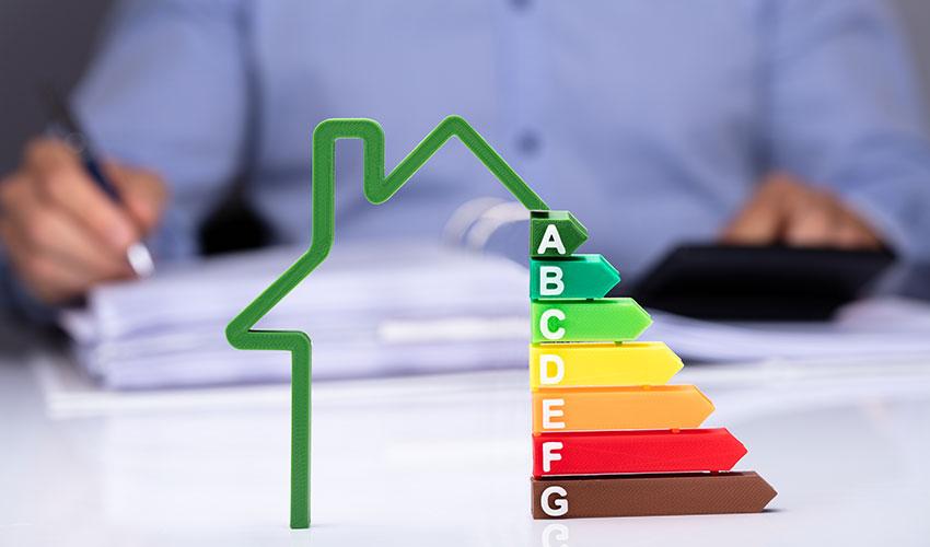 Home Energy Score