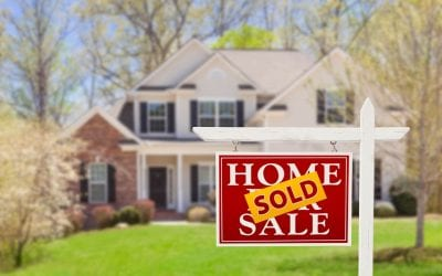 Pre-listing Home Inspection: A Useful Tool for Sellers