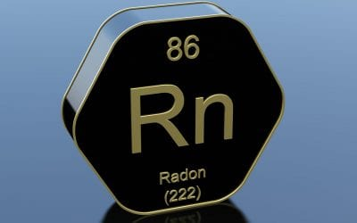 5 Reasons to Test For Radon In Your Home