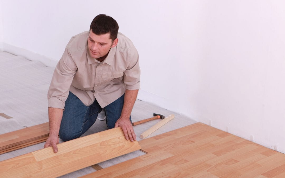 to flip a house you need to understand renovations