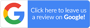 review-us-on-google-website-button