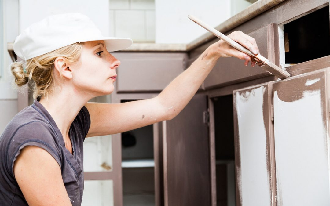 cut your remodeling budget